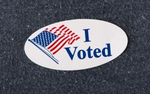 i-vote-sticker