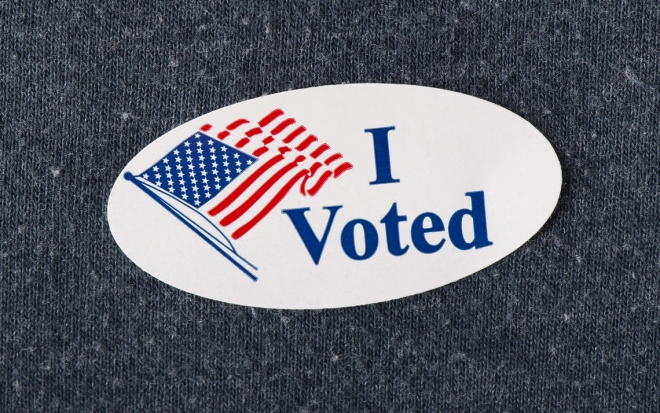 i-vote-sticker