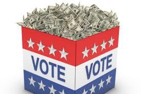 money-elections