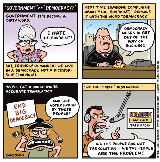 gov-or-democracy915