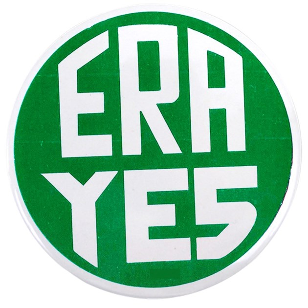 art_era_yes_35_button