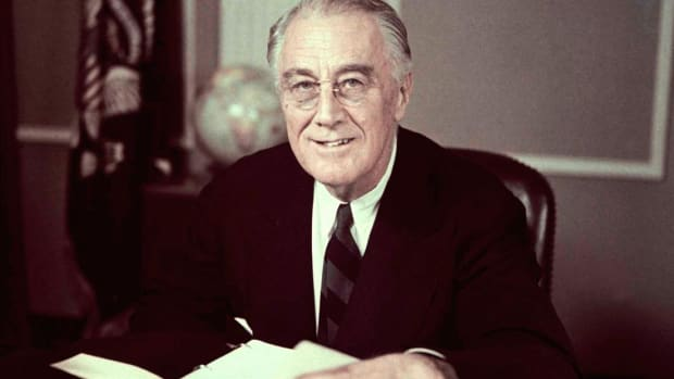 franklin-d-roosevelt-and-the-tennessee-valley-authority-act
