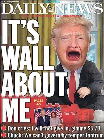 new-york-daily-news-trump-wall-address-640x480