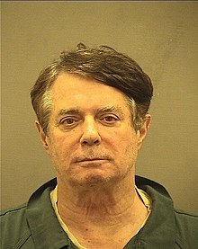 manafort-mug-vertical