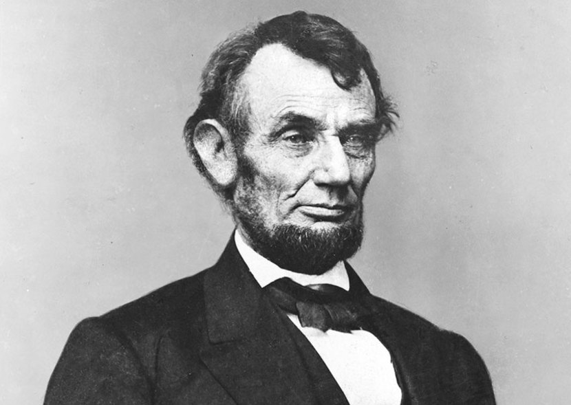 lincoln_abraham_WD