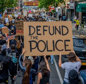 defund-the-police