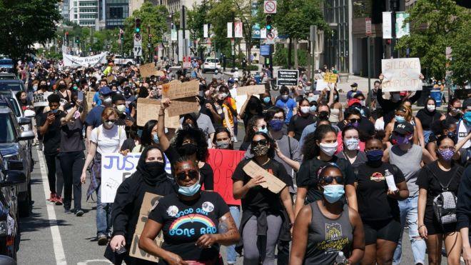 https___cdn.cnn.com_cnnnext_dam_assets_200531165102-04-george-floyd-protest-0531-washington-dc